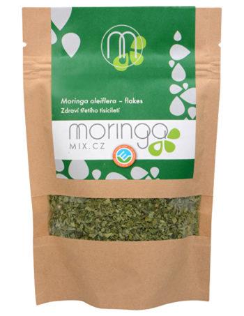 moringa-oleifera-flakes-30-g_14377097