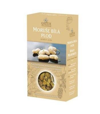 morusa-biela-plod-susena-70g