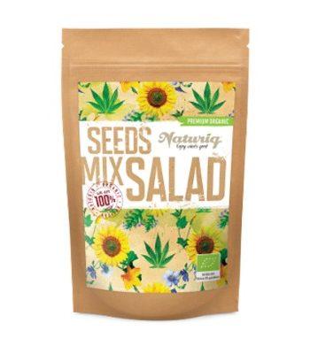 naturiq-bio-semienkovy-mix