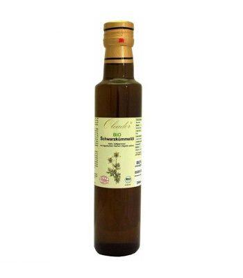 olej-z-ciernej-rasce-bio-250-ml