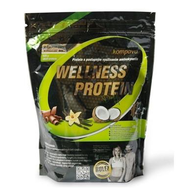 proteinovy-koktejl-wellness-daily-protein-65