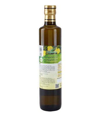 pupalkovy-olej-bio-100-ml