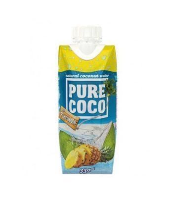 pure-coco-kokosova-voda-s-prichutou-ananas
