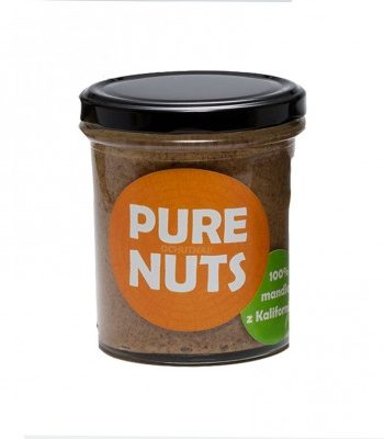 pure-nuts-100-mandle-z-kalifornie