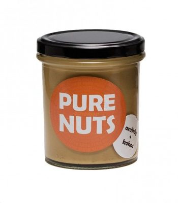 pure-nuts-arasidy-kokos