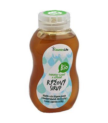 ryzovy-sirup-bio-350g
