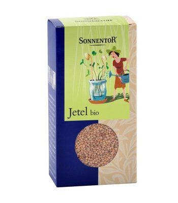 sonnentor-datelina-semienka-na-klicenie-bio