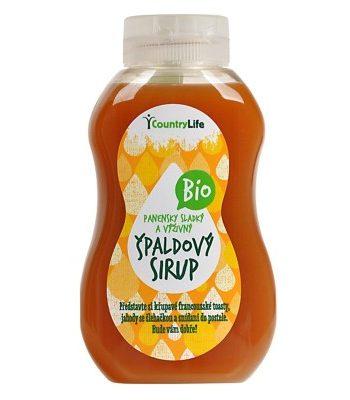 spaldovy-sirup-350g