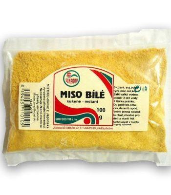 sunfood-miso-biele-susene
