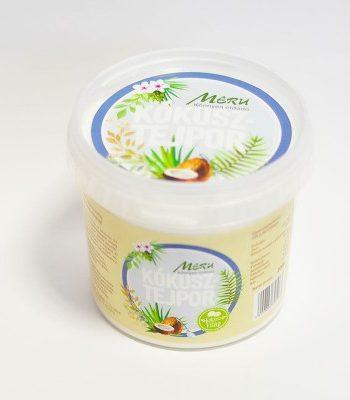 susene-kokosove-mlieko
