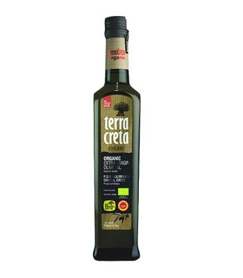 terra-creta-extra-panensky-olivovy-olej-pdo-organicky-bio-250ml