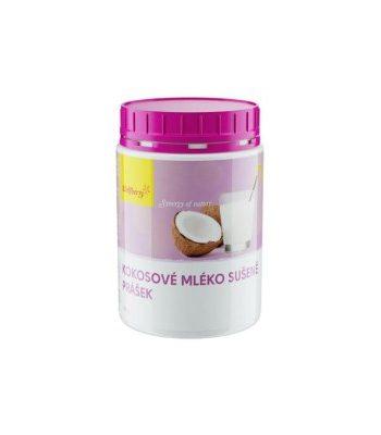 wolfberry-susene-kokosove-mlieko