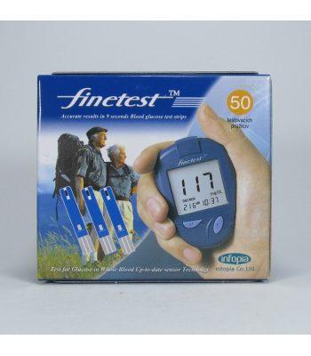 finetest-testovacie-pruzky-do-glukomera-50-ks