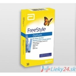 freestyle-optium-testovacie-pruzky-do-glukomera