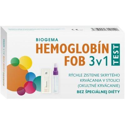 hemoglobin-test-3v1
