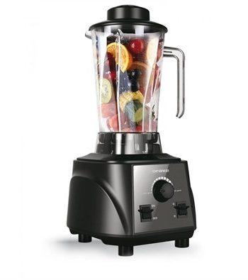 orava-rm-1550-vysokootackovy-mixer