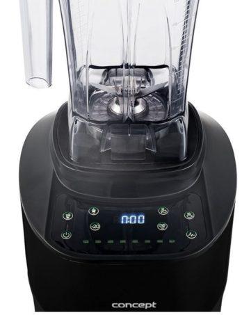 concept mixer